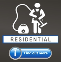 Sub Residential Cleaners